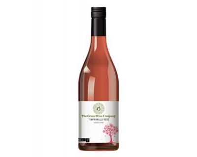 Biologische Rose Wijn Spanje